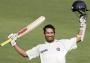 Tendulkar's 100th Hundred's a Sham and the Joke's On Him